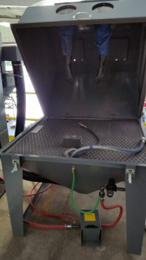Green-Bay-Anodizing-blast-cab